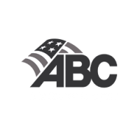 abc mississippi