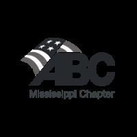 ABC Mississippi
